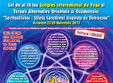 congresul international de yoga editia a iii a