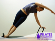 congresul international pilates din romania