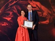 ctp castiga premiile best warehouse development and developer si
