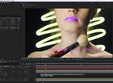 poze curs adobe after effects