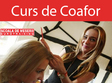 curs calificare coafor