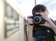 Bucuresti, Luni 11 Februarie - Luni 25 Februarie, Curs de fotografie pentru copii