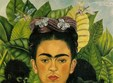 curs de pictura in tempera frida kahlo