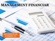 curs management financiar