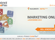 curs marketing online