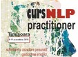 curs nlp practitioner timisoara 9 octombrie 2015