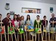 Bucuresti, Marți 12 Februarie - Marți 26 Februarie, Curs pictura pentru adulti