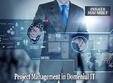 curs project management in domeniul it