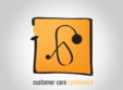 call center customer care conference and expo 10th edition