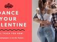 Cheile Nerei, Vineri 15 Februarie - Duminică 17 Februarie, Dance Your Valentine - Weekend in Cheile Nerei