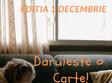 Bucuresti, Marți 11 Decembrie - Luni 24 Decembrie, Daruieste o carte!