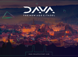dava festival the new age citadel