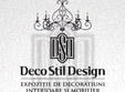decostildesign 2013