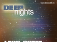deep nights