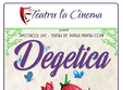degetica happy cinema din liberty center