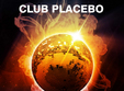 disko in tha house club placebo
