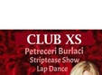 dj mix si lap dance show cu 20 de hostesse