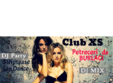 dj mix si stripteasse show show cu 20 de hostesse