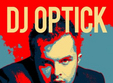 dj optick in club enigma din ramnicu valcea