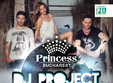 dj project feat adela la princess club