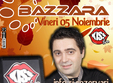 dj yaang in bazzara