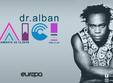 dr alban aici