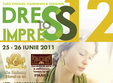 dress to impress nr 12 la hanul cu tei