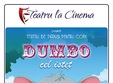 dumbo cel iste happy cinema din liberty center
