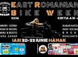 east romanian bike week