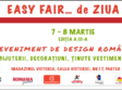 easy fair de ziua ei