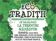 eco traditii
