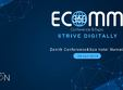 ecomm360 conference expo
