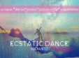 ecstatic dance spring rebirth
