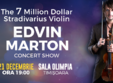 edvin marton the 7 million dollar stradivarius violin