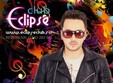 emil lassaria in club eclipse