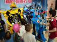 eroii transformers i poneii my little pony vin in baneasa shop