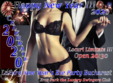 eros new year s 2020 eve swingers bucharest 31 12