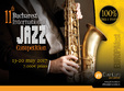 europafest 2017 lanseaza bucharest international jazz competition