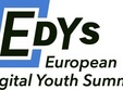 european digital youth summit edys