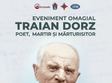 eveniment omagial traian dorz