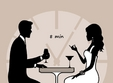 eveniment speed dating 24 iulie orele 16 30
