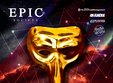 everybody s happy alaturi de claptone la epic society din timi