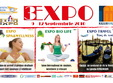 expo bio life expo spa wellness expo travel