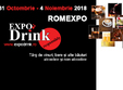 expo drink 2018