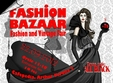 fashion bazaar in cafepedia