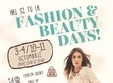 fashion beauty days la mega mall