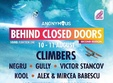 festivalul behind closed doors la bucuresti