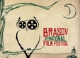 festivalul international de film de scurt metraj