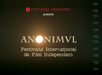 festivalul international de film independent anonimul la sf gheorghe