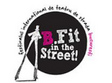 festivalul international de teatru de strada b fit in the street